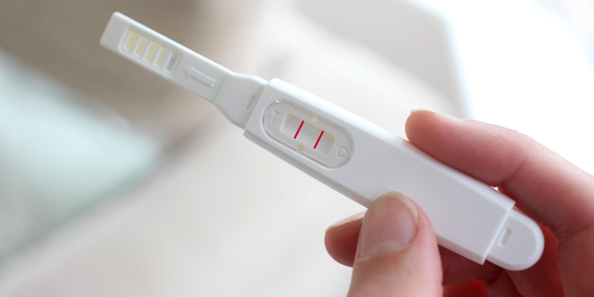 Беременность внутриматочная спираль