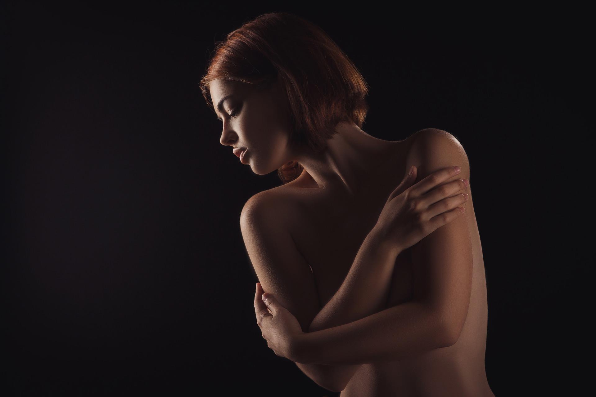 Эротическое HD видео смотреть онлайн бесплатно