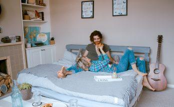 7 способов сообщить мужу о беременности
