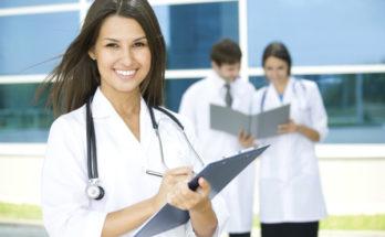 противозачаточные таблетки частые вопросы