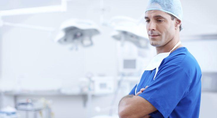 добровольная хирургическая стерилизация