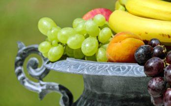 6 полезных свойств витамина C, о которых не догадывались