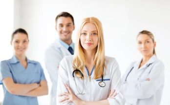 противозачаточные таблетки часто задаваемые вопросы