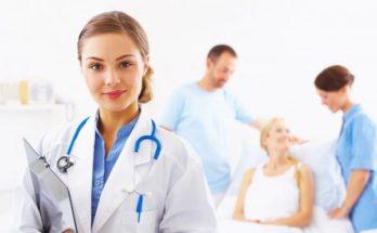 миома матки причины симптомы лечение