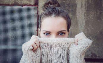 Предменструальный синдром - факты и мифы