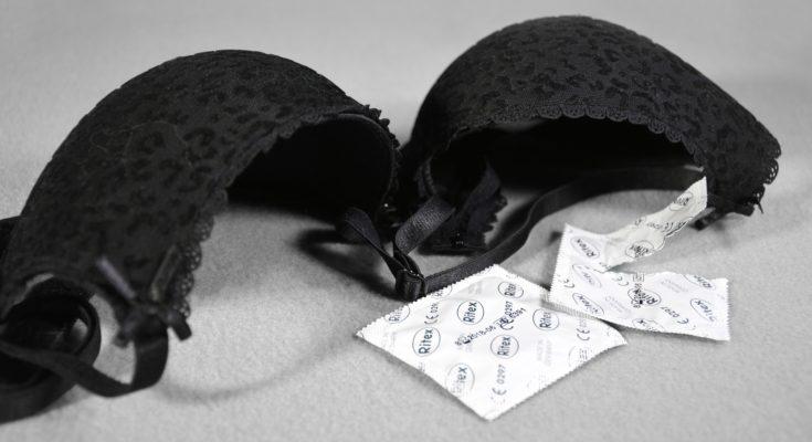 контрацепция: от древних веков до наших дней