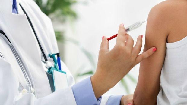 Гормональные инъекционные контрацептивы