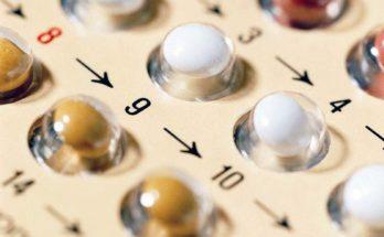Правда и мифы об оральных контрацептивах