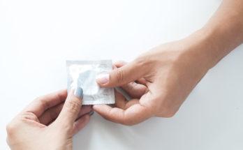 защищают ли презервативы от СПИДа?