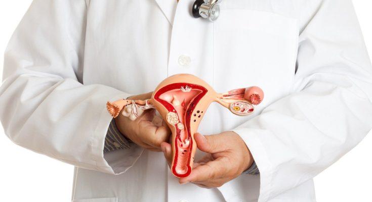 нужно ли удалять миому до беременности